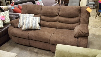 Prime Encore Home Furnishings Search Results Machost Co Dining Chair Design Ideas Machostcouk