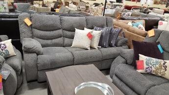 Sensational Encore Home Furnishings Search Results Machost Co Dining Chair Design Ideas Machostcouk