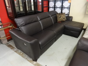 Encore Home Furnishings New Furniture Outlet Quality