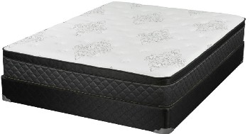 Corsicana Revive Pillow Top Full Mattress