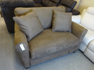 ... Encore Furniture Mcminnville By Encore Home Furnishings New Furniture  Outlet Quality ...