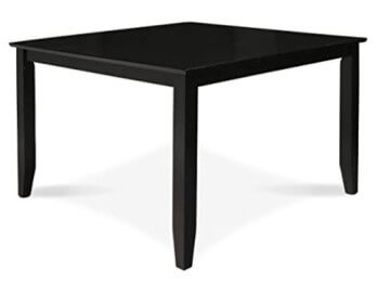 New Classic Style 19 Counter-Height Table